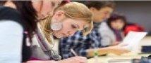 קול קורא: מלגה לתלמידי מחקר