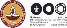 רשמים ממפגשי ההיכרות הראשונים של פורום תלמידי המחקר הודו-ישראל