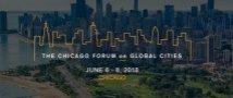 הארכה! קול קורא: פורום שיקגו לערים גלובליות
