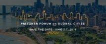 קול קורא: פורום שיקגו לערים גלובליות