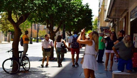"""יום עיון לתלמידי מחקר בתחומי העיר והעירוניות, והצטרפות ל""""מרכז העיר"""""""