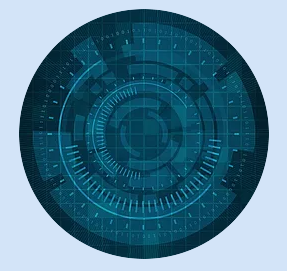 Digital Society | TAU UZH